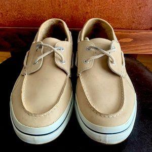 Sperry Top Kick Boat Shoes Men Size 11